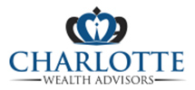 Charlotte Wealth Advisors, LLC